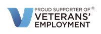 VEC Supporter logo