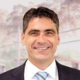 George Sassine