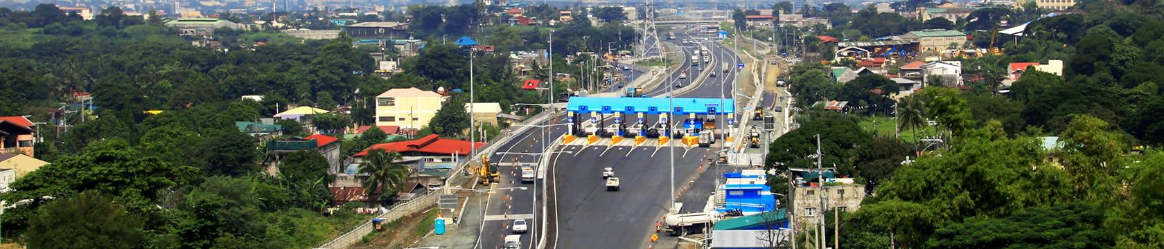 NLEX Philippines