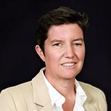 Carolyn Hillard leaders page image