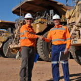 Powering Towards 2020 | Our History | Thiess