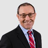 Michael  Degotardi